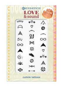 ess love & sound cuticle tattoos 01.jpg