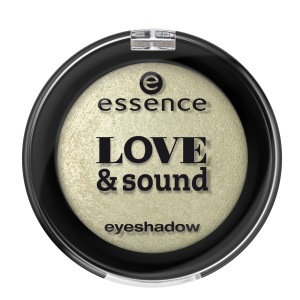 ess love & sound eyeshadow 03.jpg