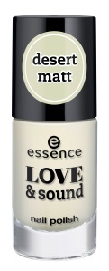 ess love & sound nail polish 04.jpg