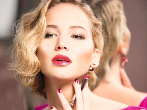 dior-addict-lipstick-jennifer-lawrence.jpg