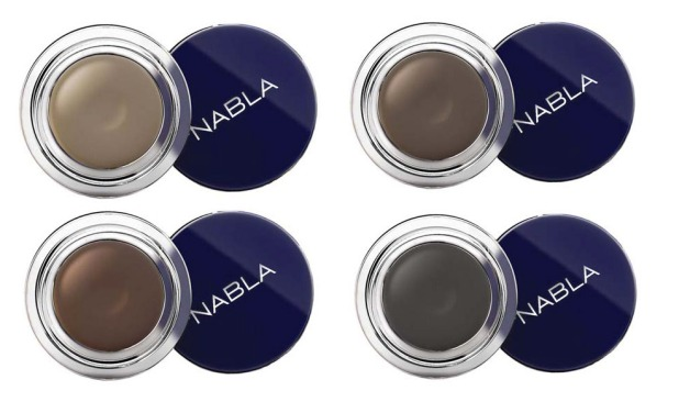 nabla-brow-pot-1000-preview-beautydea
