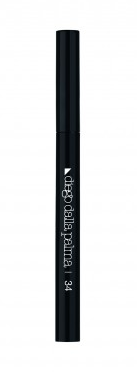 ash-brown-water-resistant-eye-liner-34-f