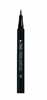 ash-brown-water-resistant-eye-liner-34