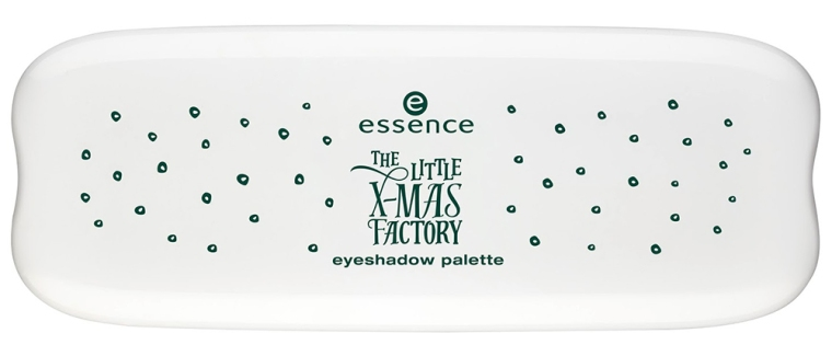 essence-little-xmas-factory-1000-2
