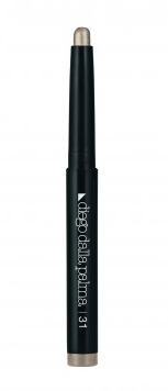 long-wearing-greige-eyeshadow-31